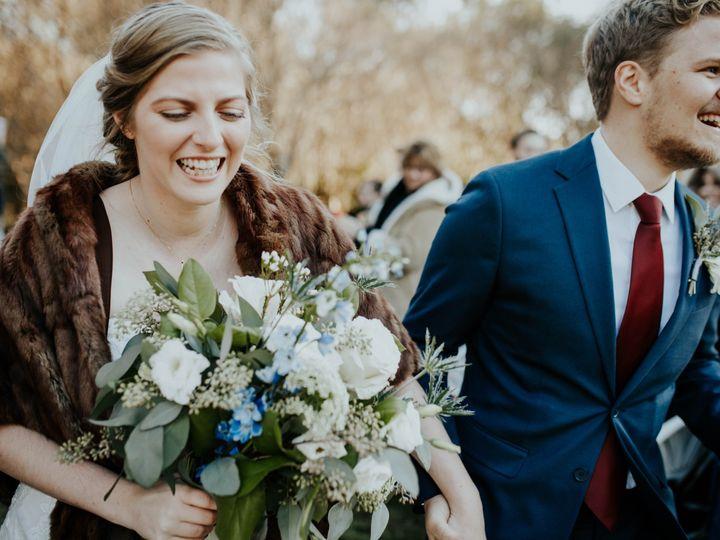 Tmx 2018 12 18 51 1917439 157958126842778 Norfolk, VA wedding florist