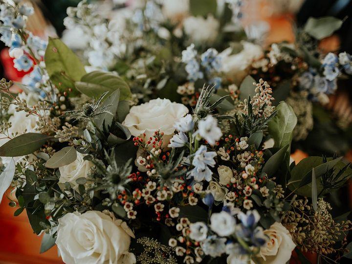 Tmx Bz8a9170 51 1917439 157958125719798 Norfolk, VA wedding florist