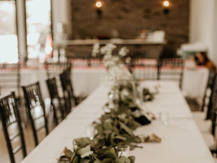 Tmx Img 0660 51 1917439 158023545189271 Norfolk, VA wedding florist