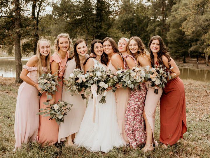 Tmx Img 1177 51 1917439 158023546539738 Norfolk, VA wedding florist