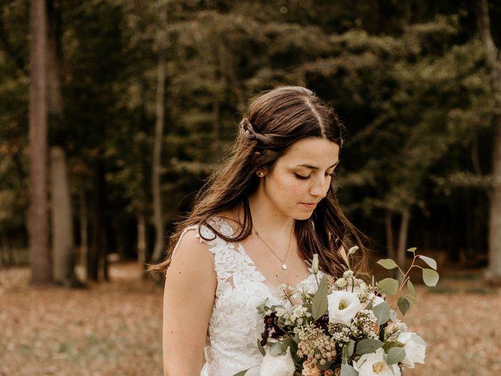 Tmx Img 1393 51 1917439 158023546618388 Norfolk, VA wedding florist