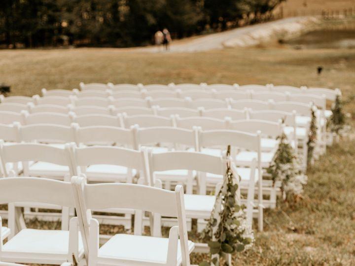 Tmx Img 1580 51 1917439 158023546523762 Norfolk, VA wedding florist