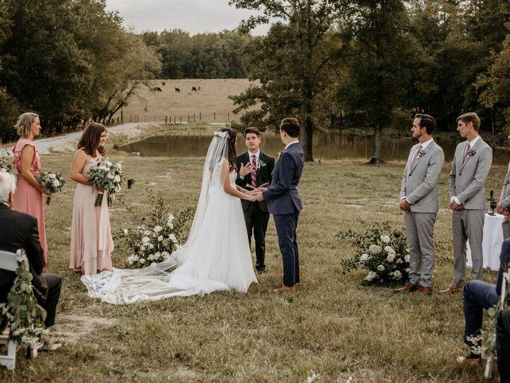 Tmx Img 1888 51 1917439 158023543736368 Norfolk, VA wedding florist
