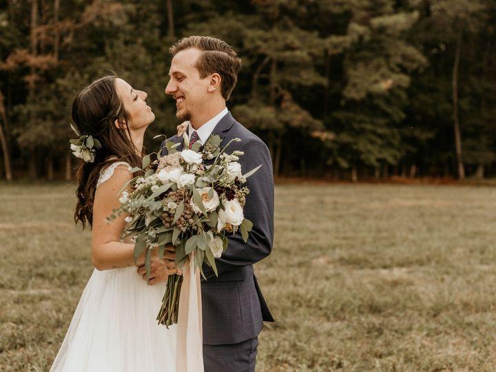 Tmx Img 2348 51 1917439 158023542627944 Norfolk, VA wedding florist