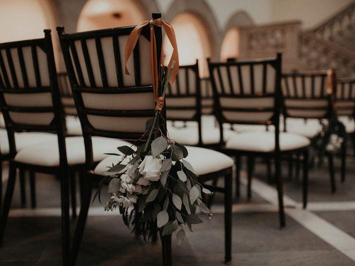 Tmx Sarah Tj Norfolk Wedding 194 51 1917439 157958087717716 Norfolk, VA wedding florist