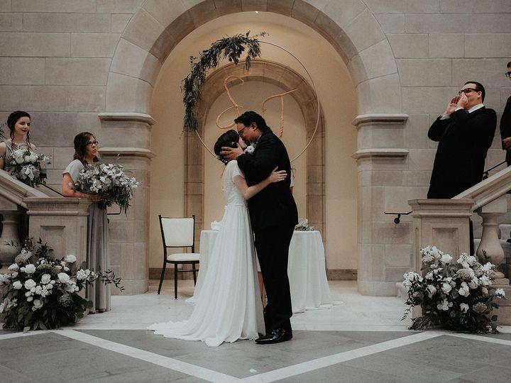 Tmx Sarah Tj Norfolk Wedding 391 51 1917439 157958087984043 Norfolk, VA wedding florist