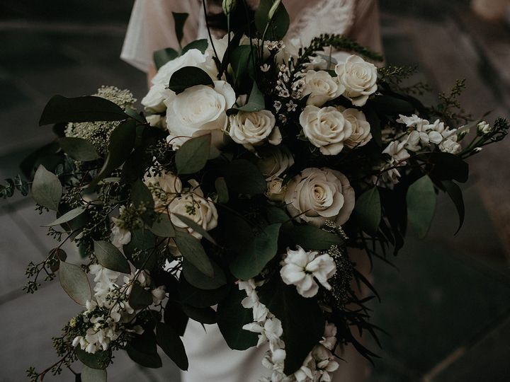 Tmx Sarah Tj Norfolk Wedding 453 51 1917439 157958088336850 Norfolk, VA wedding florist