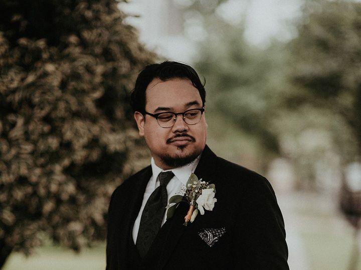 Tmx Sarah Tj Norfolk Wedding 486 51 1917439 157958087562416 Norfolk, VA wedding florist