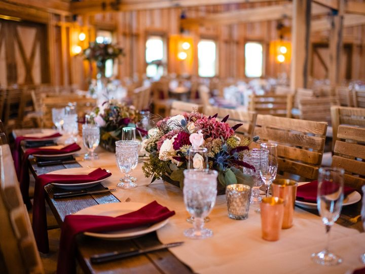Tmx 2042 Amelia Anne Photography 51 1047439 1572374760 Bozeman, MT wedding catering