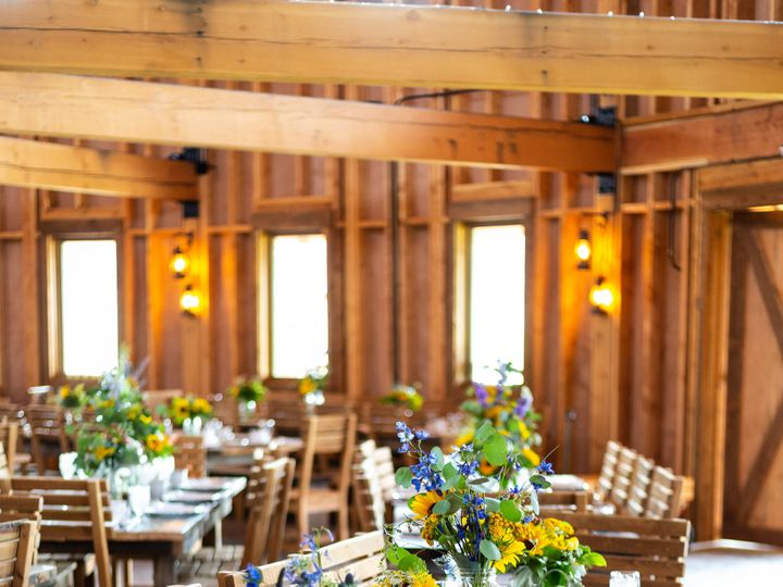 Tmx Am 102 51 1047439 V2 Bozeman, MT wedding catering