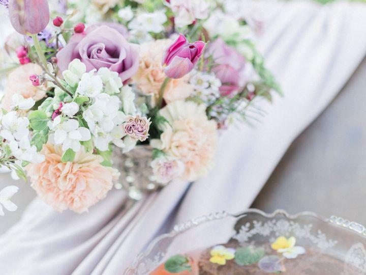 Tmx Fostercreekfarmstyledwedding 651of1 51 1047439 160191774056238 Bozeman, MT wedding catering