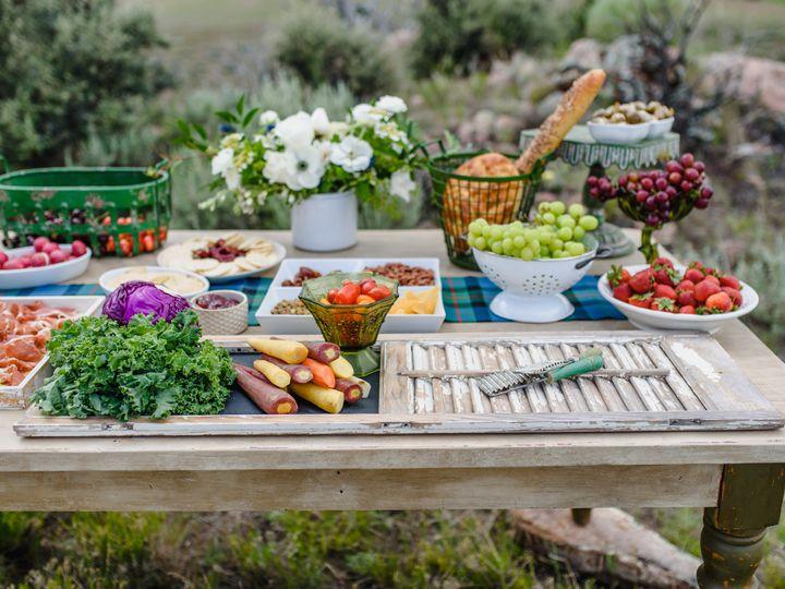 Tmx Headwaters 24 51 1047439 160191784852678 Bozeman, MT wedding catering