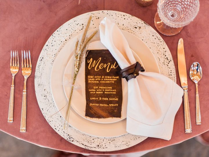 Tmx Hhranch Rmbfeature Skp 122 51 1047439 Bozeman, MT wedding catering