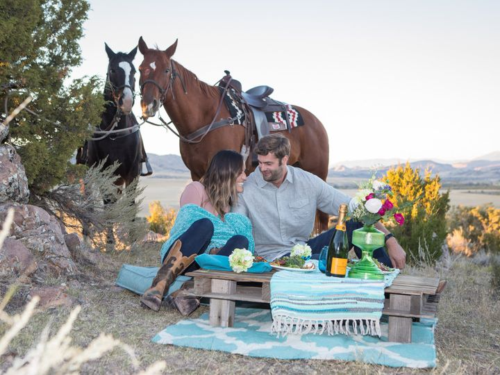 Tmx Val Westover Photography 4429 51 1047439 Bozeman, MT wedding catering