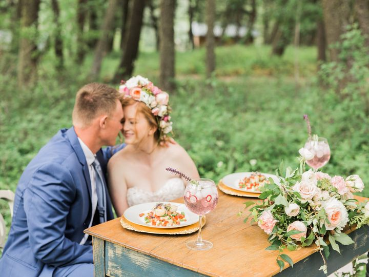 Tmx Woodlandsatcottonwoodcanyonelopement39of161 51 1047439 160191767975284 Bozeman, MT wedding catering