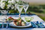 Cinnamon & Sage Catering and Events image