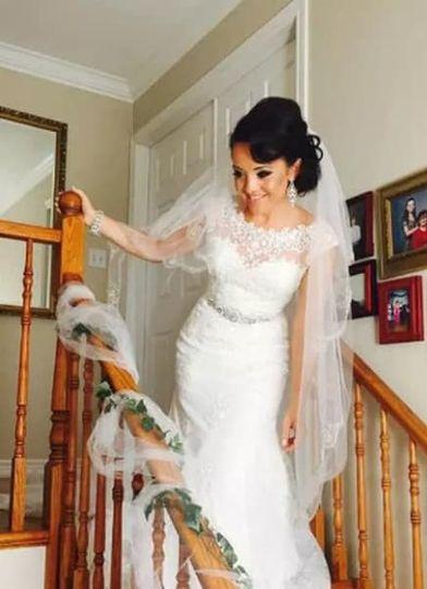 bride 51 1057439