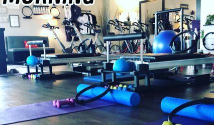 IM=X Pilates Studio Highlands Ranch