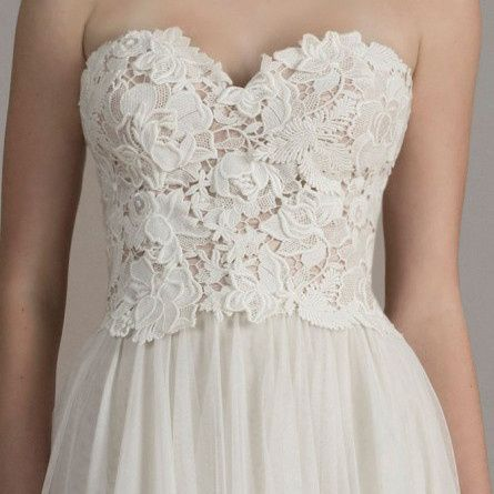 Tmx 1484011587338 Liancarlo 6822 Raleigh, North Carolina wedding dress
