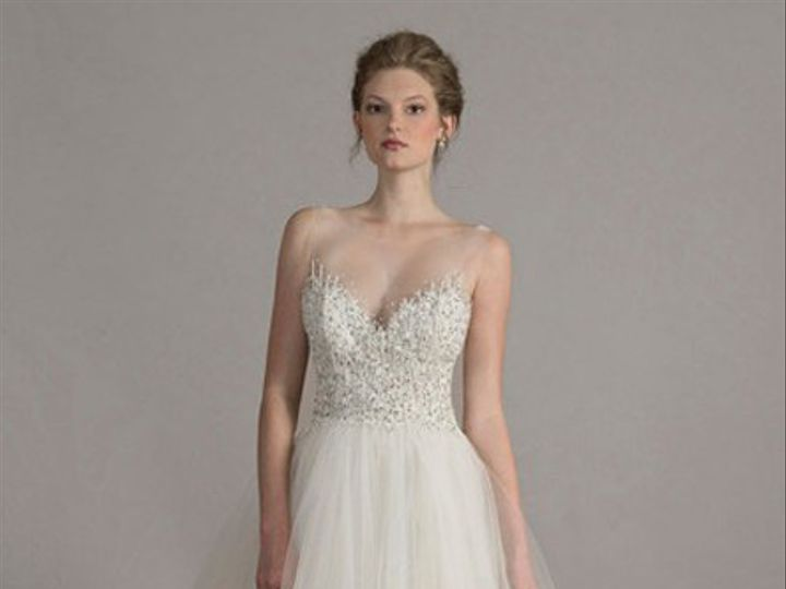 Tmx 1484011592339 Liancarlo 6828 Raleigh, North Carolina wedding dress