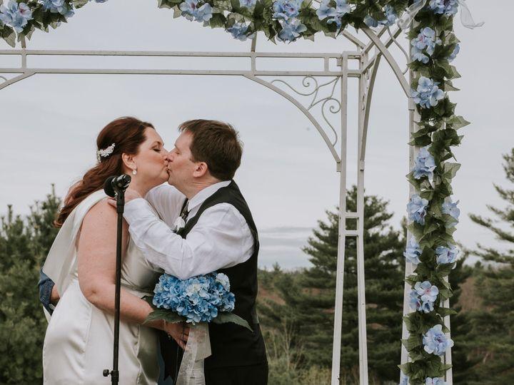 Tmx Anctil 128 51 1128439 157814891053655 York, ME wedding photography