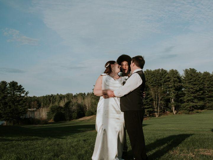 Tmx Anctil 166 51 1128439 157814900514137 York, ME wedding photography