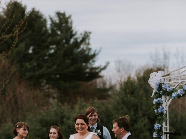 Tmx Anctil 87 51 1128439 157814893977838 York, ME wedding photography
