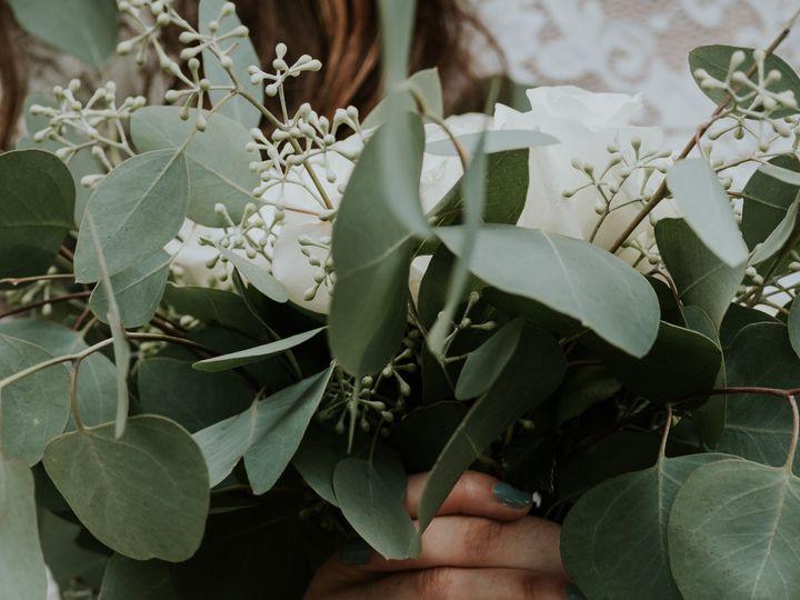Tmx Dennisons 116 51 1128439 157814910357776 York, ME wedding photography