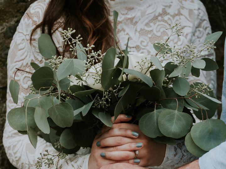 Tmx Dennisons 122 51 1128439 157814911066340 York, ME wedding photography