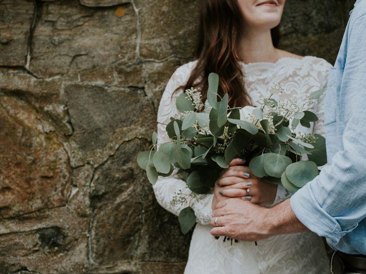 Tmx Dennisons 123 51 1128439 157814911260731 York, ME wedding photography
