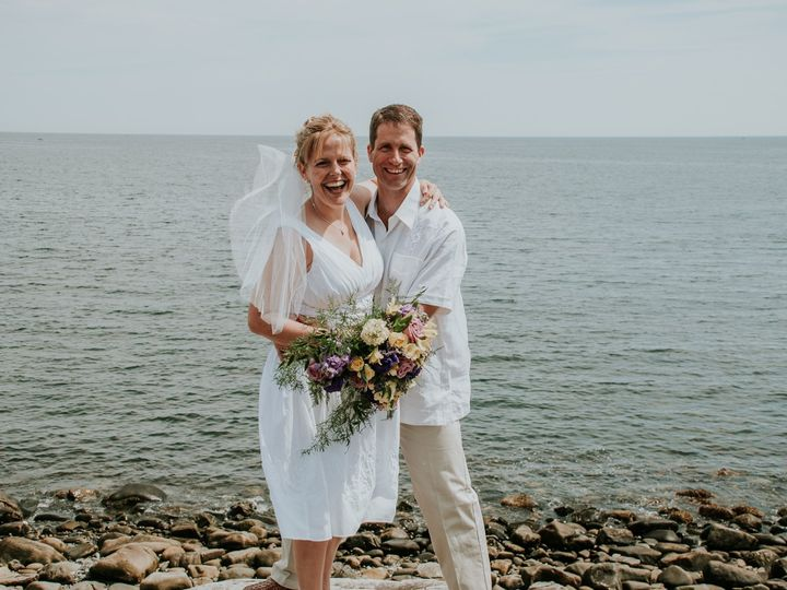 Tmx Dsc 0219 51 1128439 157814918295408 York, ME wedding photography