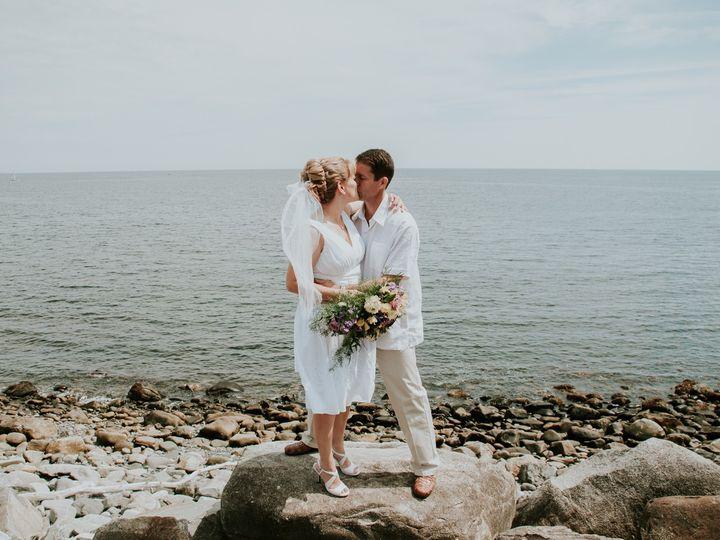 Tmx Dsc 0220 51 1128439 157814918280353 York, ME wedding photography