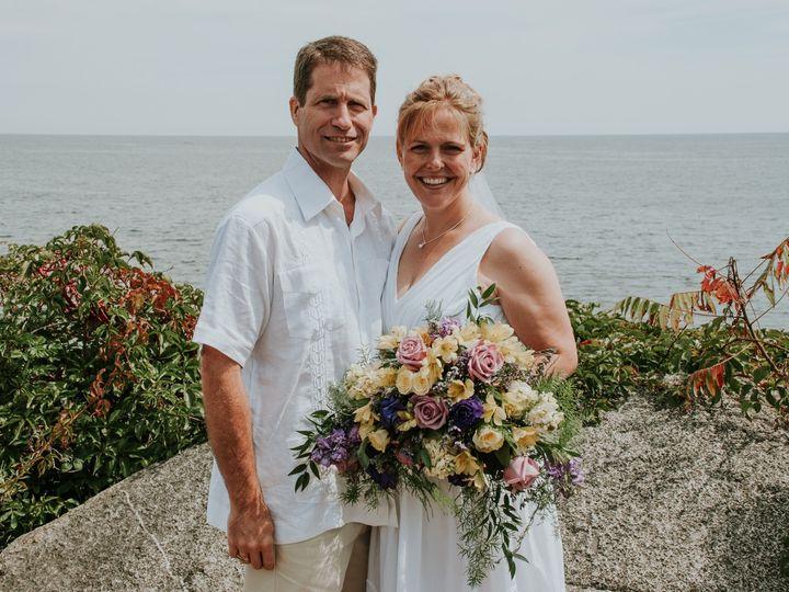 Tmx Dsc 0256 51 1128439 157814918245549 York, ME wedding photography