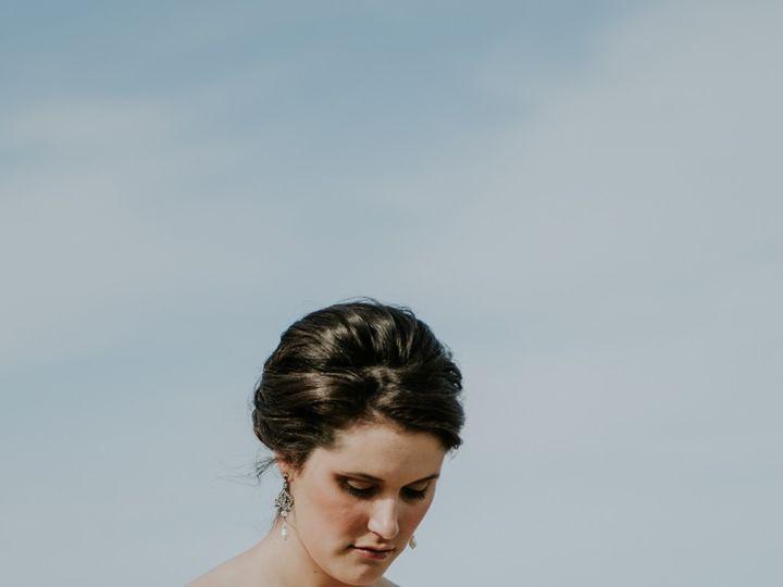 Tmx Dsc 0944 51 1128439 157814918368318 York, ME wedding photography