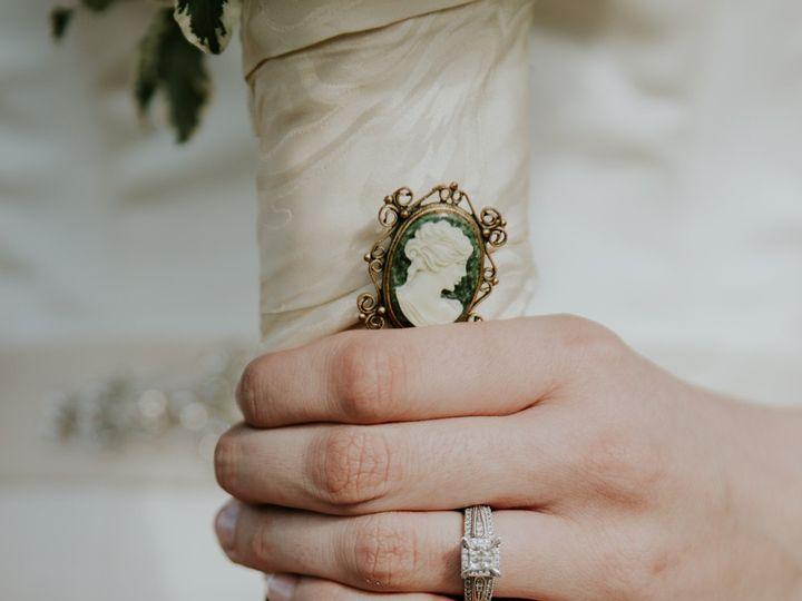 Tmx Dsc 0969 51 1128439 157814918345513 York, ME wedding photography
