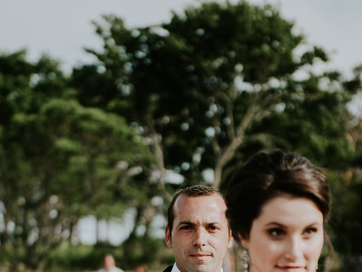Tmx Dsc 1019 51 1128439 157814918419394 York, ME wedding photography