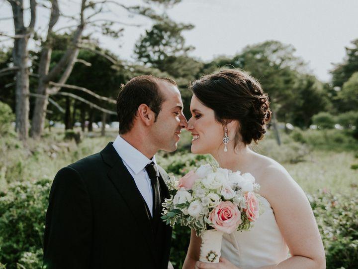 Tmx Dsc 1023 51 1128439 157814918472584 York, ME wedding photography