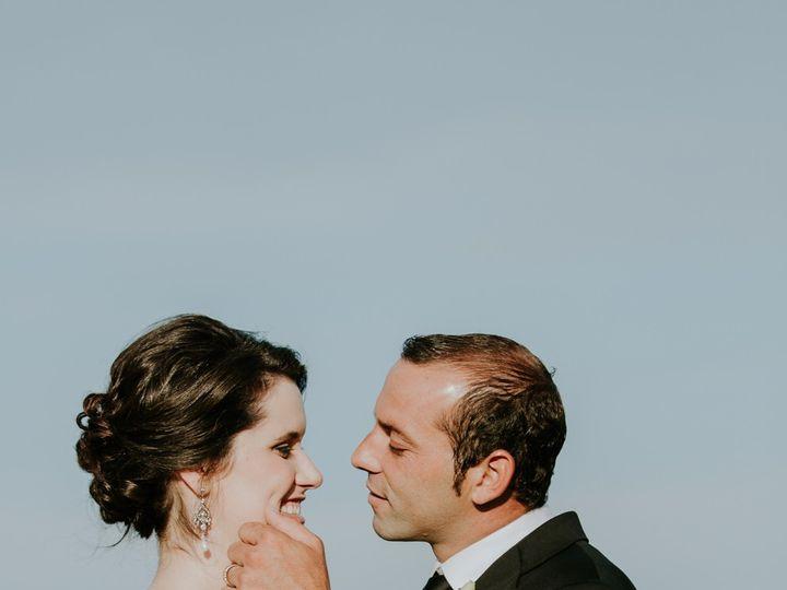 Tmx Dsc 1377 51 1128439 157814918485298 York, ME wedding photography
