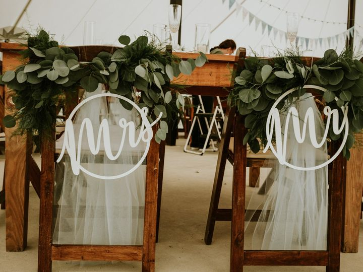 Tmx Dscf0890 51 1128439 157814850519561 York, ME wedding photography