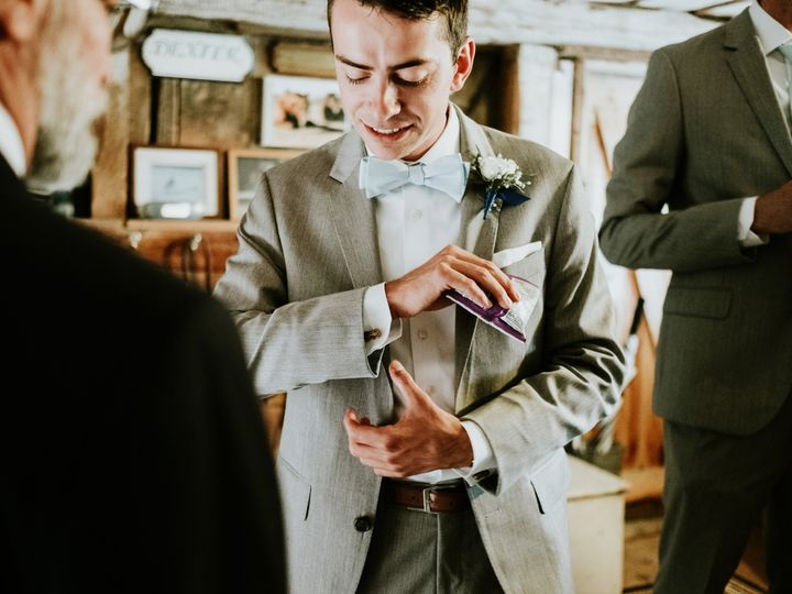 Tmx Dscf1047 51 1128439 157814850363472 York, ME wedding photography