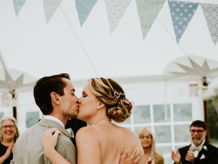 Tmx Dscf1547 51 1128439 157814842355031 York, ME wedding photography
