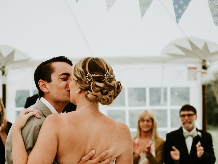 Tmx Dscf1549 51 1128439 157814842486691 York, ME wedding photography