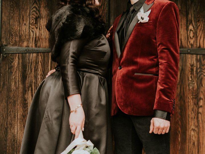Tmx Labrie 39 51 1128439 157814873757041 York, ME wedding photography