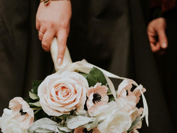 Tmx Labrie 40 51 1128439 157814874092585 York, ME wedding photography