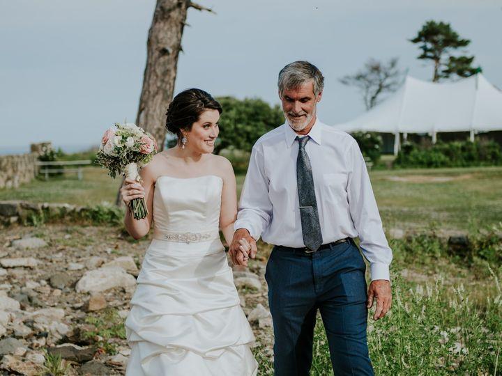 Tmx Untitled 371 51 1128439 157814918626621 York, ME wedding photography