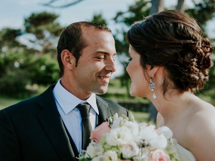 Tmx Untitled 403 51 1128439 157814918639189 York, ME wedding photography