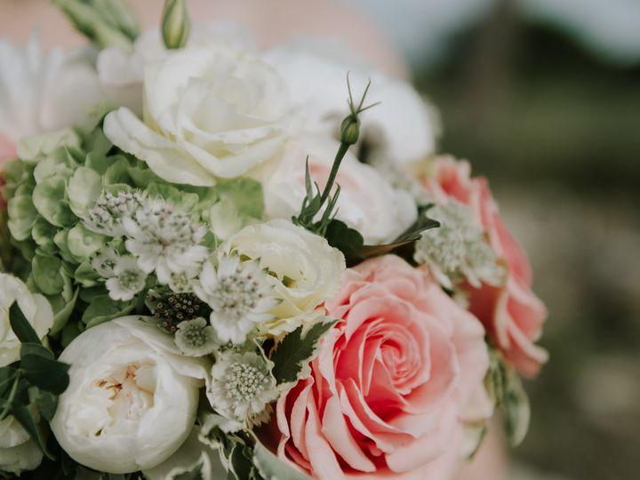 Tmx Untitled 431 51 1128439 157814918614144 York, ME wedding photography