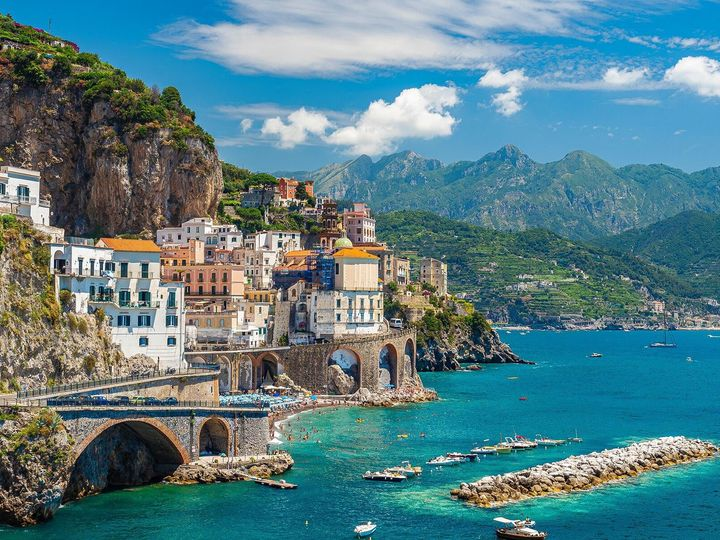 Tmx 01 Ultimateamalfi Seeitalyinminature Shutterstock 1436158532 51 1958439 158655262753314 Dallas, TX wedding travel