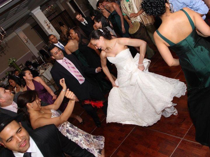 Tmx 1395679697465 Weddingweb Brooklyn, New York wedding dj