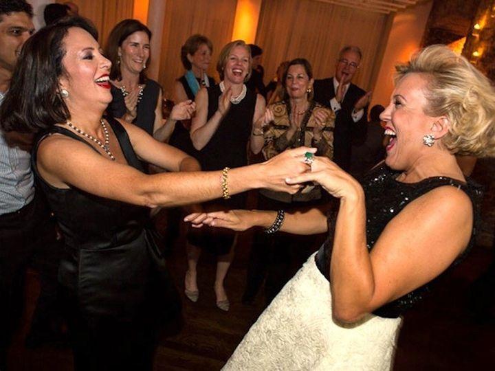 Tmx 1395679700677 Weddingweb Brooklyn, New York wedding dj